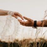 Amarração Amorosa: como fazer?