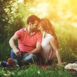 Casamento em crise: como salvar o seu relacionamento