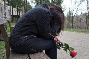 como-voltar-com-o-ex-mulher-triste-8760744-3458153