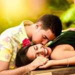 Simpatia para o amor funciona?