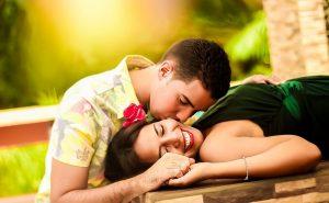 simpatia-para-o-amor-feliz-8300236-4877255