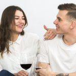 Como fazer um relacionamento dar certo: 15 atitudes de SUCESSO!