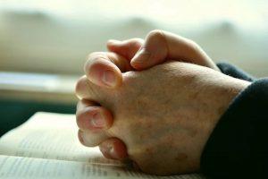 ajuda-espiritual-online-a-distancia-6690965-7704850