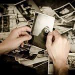 Reencarnação: Conheça a história dessa crença tão popular!