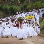 O que é Umbanda? Saiba tudo sobre essa religião afro-brasileira!