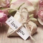 Adoçamento Amoroso: Conheça mais sobre esse Trabalho Espiritual!