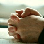 Espiritualista: tudo sobre o que é ser um