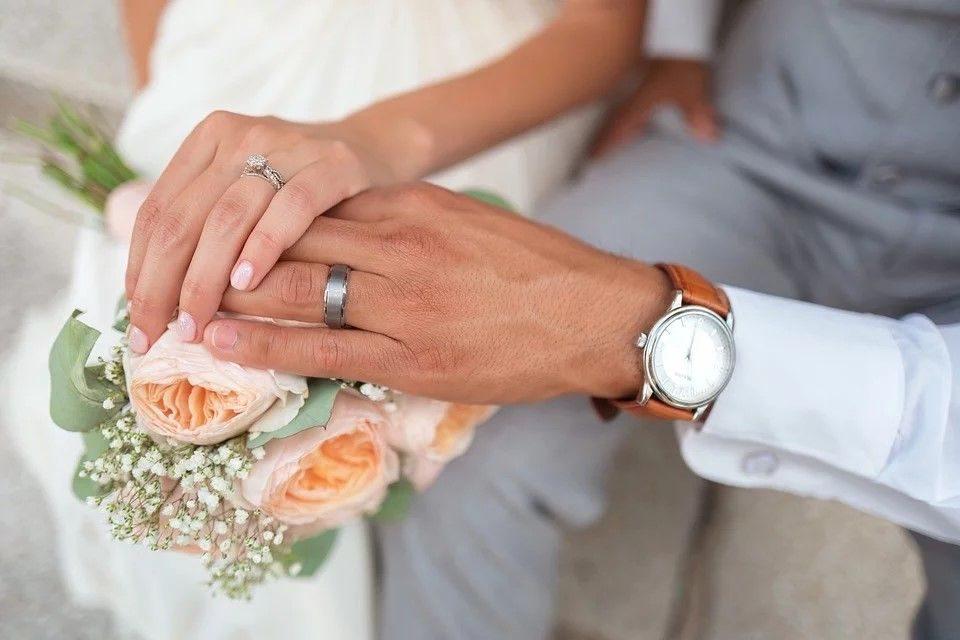 trabalho-para-ser-pedida-em-casamento-2066923-5117113