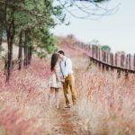 Trabalho para ser Pedida em Casamento: Como fazer?