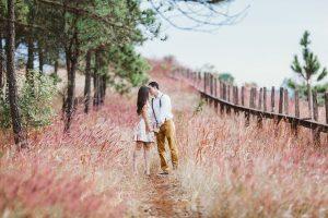 trabalho-para-ser-pedida-em-casamento-simpatia-6308088-6177849