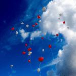 Amarração Amorosa no Espaço Recomeçar: como funciona?