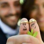 Casamento Espiritual: Conheça esse trabalho e como ele pode te ajudar!