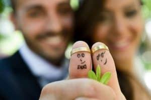 casamento-espiritual-funciona-6988527-9165059