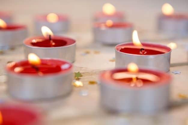 limpeza-espiritual-para-o-amor-voltar-7626713-4237258