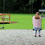 Solidão: O que fazer para voltar a ser feliz?