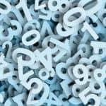 Numerologia: Entenda a influência dos números na sua vida!