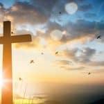 Semana Santa e Páscoa e os seus significados para religiões de Matriz Africana