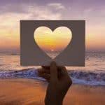 Como saber se a Amarração Amorosa está funcionando?