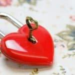 Como desfazer Amarração Amorosa? 8 passos para quebrar o feitiço!