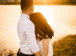amarração amorosa grátis união de casais