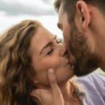 ♉ Como conquistar um homem do signo de Touro: Conheça o taurino no amor!