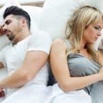 Como evitar discussões no casamento? Veja o que fazer para evitar uma briga!