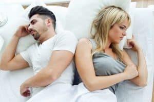 como evitar discussões no casamento casal brigado nacama