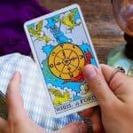 10 motivos para você agendar sua Consulta Espiritual hoje mesmo