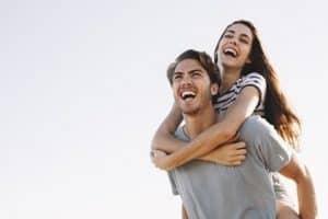 o-que-um-relacionamento-precisa-para-dar-certo-5164907-3361427
