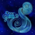 ♒Signo de Aquário: tudo sobre a personalidade dos aquarianos!