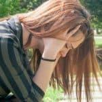 Como controlar a ansiedade após um Trabalho Espiritual?