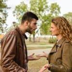 Relacionamento amoroso complicado: O que fazer para melhorar a relação a dois?