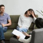 Terapia de casal: como funciona e quem deve fazer?