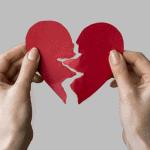 Como salvar o casamento depois de uma decepção?