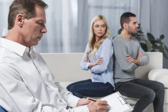 terapia-de-casal-8149898-2312122