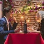 ♉ Como conquistar uma mulher de Touro? 6 dicas essenciais!