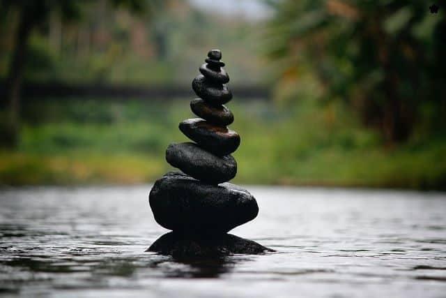 consulta-espiritual-online-6870873-2918733