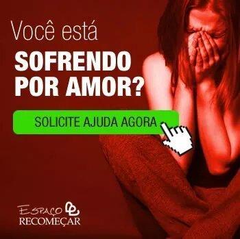 ajuda por amor mobile.jpg 1