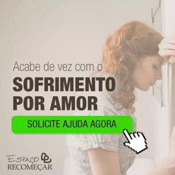 ajuda por amor3 mobile.jpg