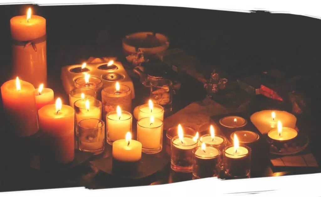 consulta espiritual gratis.jpg 1