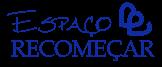 logo-recomecar-azul-2tgrfq-png-5800127