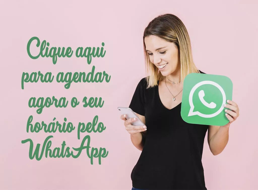 whatsapp amarracao amorosa.jpg