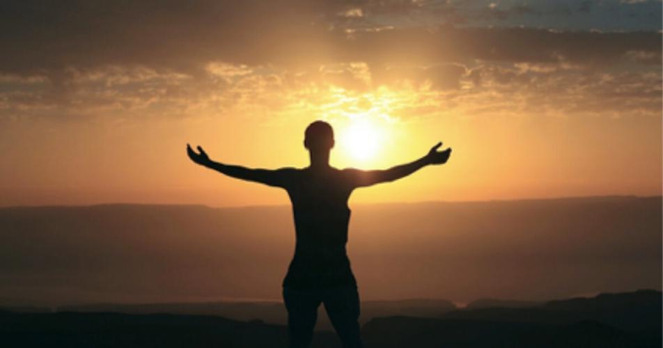 como fazer uma limpeza espiritual