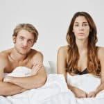 Como salvar o casamento depois de uma separação?