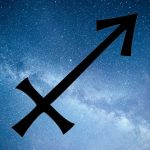 Ascendente em Sagitário: Descubra como esse signo influencia em sua vida!