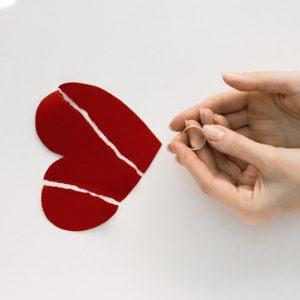 como-deixar-de-amar-alguem-que-so-te-faz-sofrer