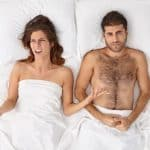 Cinco coisas que homem que trai costuma fazer