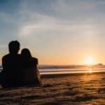 Previsão para o signo de Leão em 2021 no amor