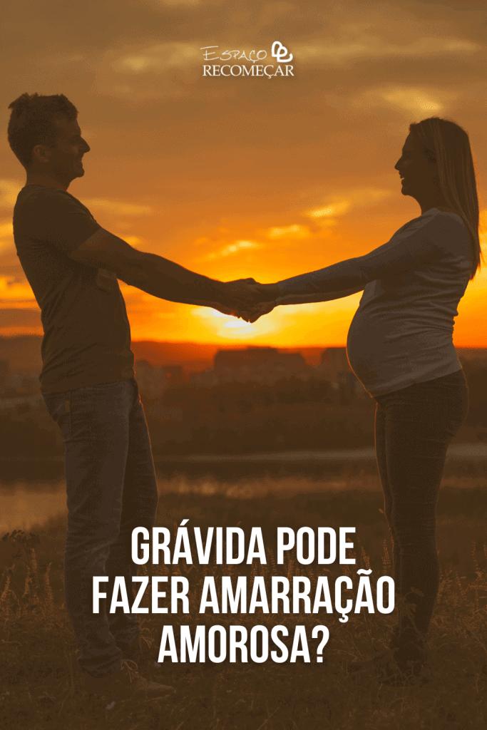 gravida-pode-fazer-macumba