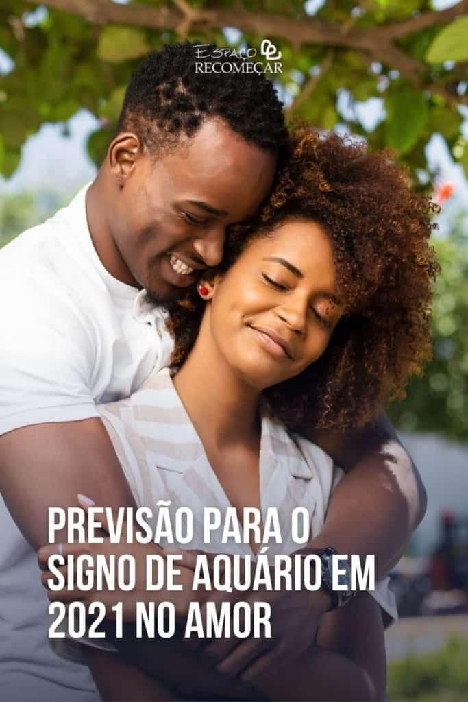 previsao-para-aquario-em-2021